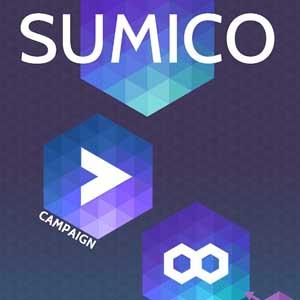 SUMICO The Numbers Game Key Kaufen Preisvergleich