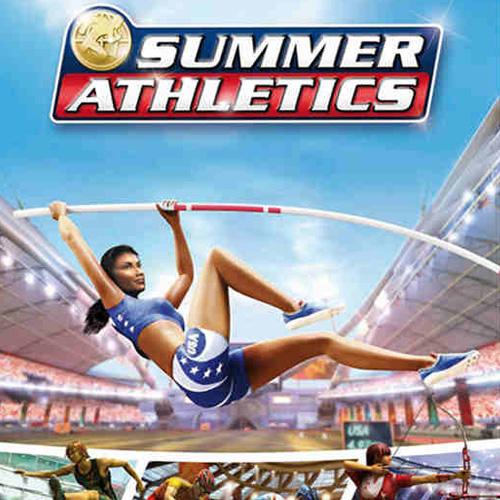 Summer Athletics Key Kaufen Preisvergleich
