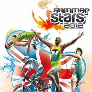 Summer Stars 2012 Xbox 360 Code Kaufen Preisvergleich