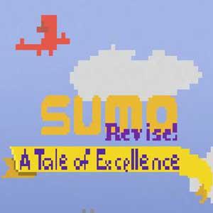 Sumo Revise Key Kaufen Preisvergleich