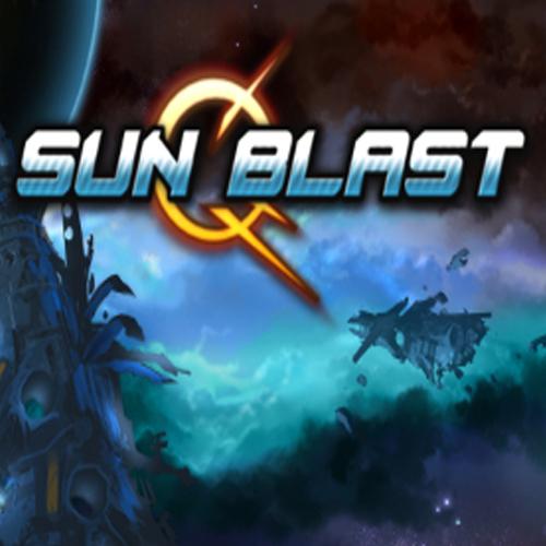 Sun Blast Key Kaufen Preisvergleich
