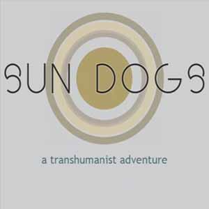 Sun Dogs Key Kaufen Preisvergleich