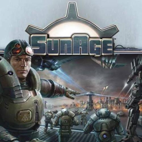 SunAge Battle for Elysium Key Kaufen Preisvergleich