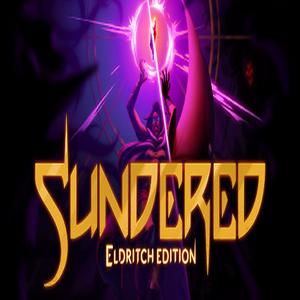 Sundered Eldritch Edition