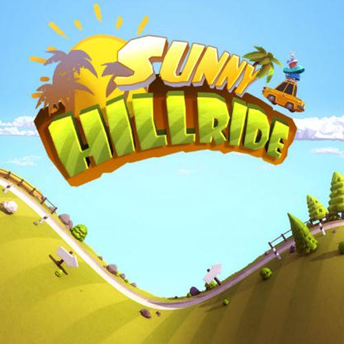 Sunny Hillride Key Kaufen Preisvergleich
