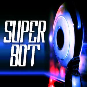 SUPER BOT