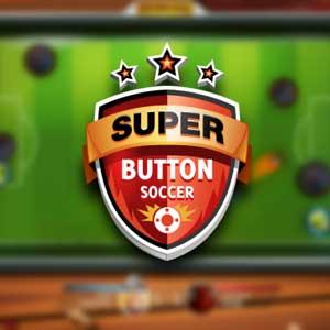 Super Button Soccer Key Kaufen Preisvergleich