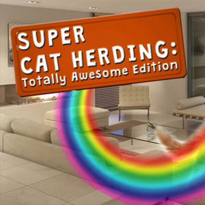 Super Cat Herding Totally Awesome Edition Key kaufen Preisvergleich