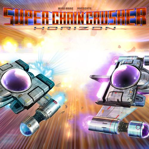 Super Chain Crusher Horizon Key Kaufen Preisvergleich