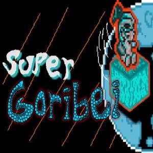 Super Goribei Key kaufen Preisvergleich