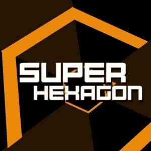 Super Hexagon Key Kaufen Preisvergleich