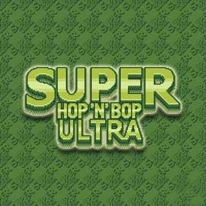 Super Hop N Bop ULTRA Key Kaufen Preisvergleich