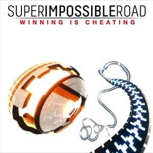 Super Impossible Road Key Kaufen Preisvergleich
