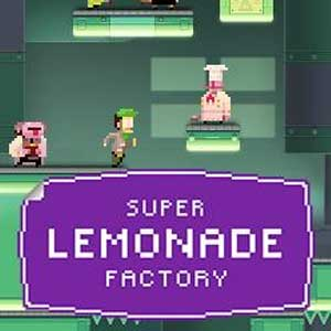 Super Lemonade Factory Key Kaufen Preisvergleich