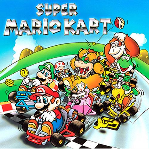 Super Mario Kart Nintendo Wii U Download Code im Preisvergleich kaufen