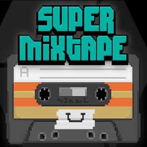 Super Mixtape Key Kaufen Preisvergleich
