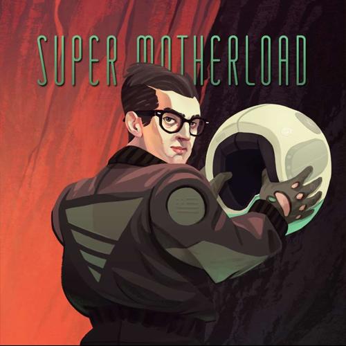 Super Motherload PS4 Code Kaufen Preisvergleich