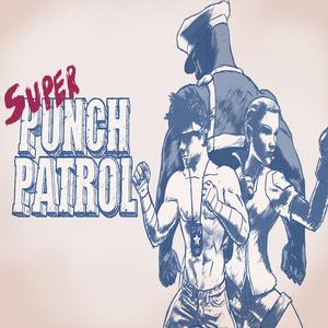 Kaufe Super Punch Patrol Nintendo Switch Preisvergleich