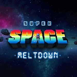 Super Space Meltdown Key Kaufen Preisvergleich