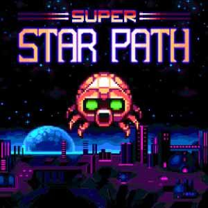 Super Star Path Key Kaufen Preisvergleich