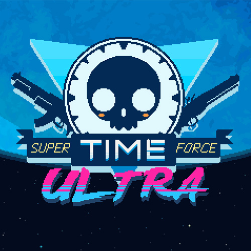 Super Time Force Ultra Key Kaufen Preisvergleich