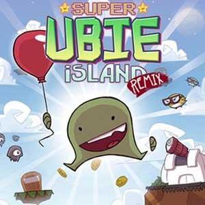 Super Ubie Island REMIX Key Kaufen Preisvergleich