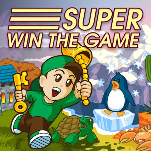 Super Win the Game Key Kaufen Preisvergleich