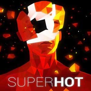 Kaufe SUPERHOT Xbox One Preisvergleich
