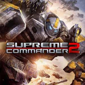 Supreme Commander 2 Xbox 360 Code Kaufen Preisvergleich