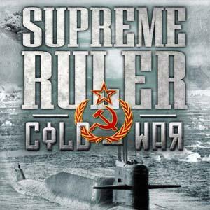 Supreme Ruler Cold War Key Kaufen Preisvergleich