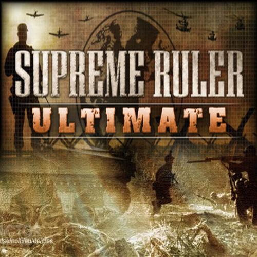 Supreme Ruler Ultimate Key Kaufen Preisvergleich