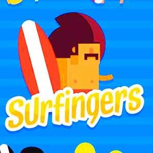 Surfingers Key Kaufen Preisvergleich