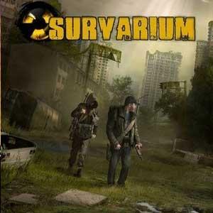 Survarium Key Kaufen Preisvergleich