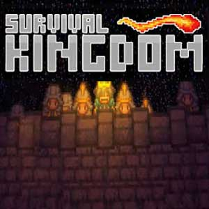 Survival Kingdom Key Kaufen Preisvergleich