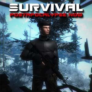 Survival Postapocalypse Now Key Kaufen Preisvergleich