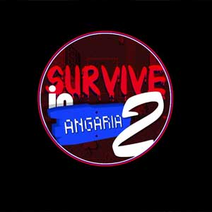 Survive in Angaria 2