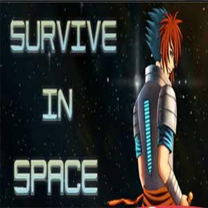 Survive in Space Key Kaufen Preisvergleich