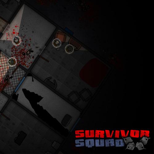 Survivor Squad Key Kaufen Preisvergleich