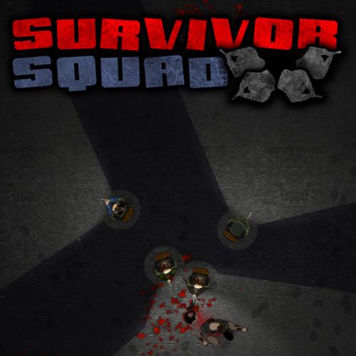 Survivor Squad Gauntlets Key Kaufen Preisvergleich