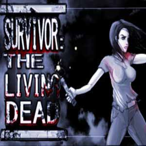 Survivor The Living Dead Key Kaufen Preisvergleich