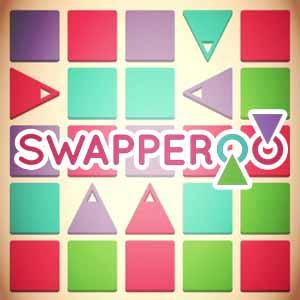 Swapperoo Key Kaufen Preisvergleich