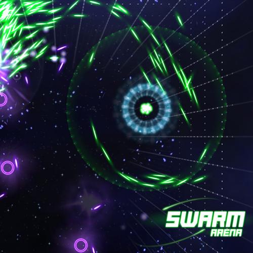 Swarm Arena Key Kaufen Preisvergleich