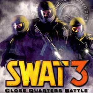 SWAT 3 Tactical Key Kaufen Preisvergleich