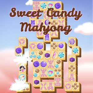 Sweet Candy Mahjong Key Kaufen Preisvergleich