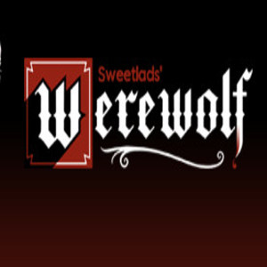 Sweetlads' Werewolf