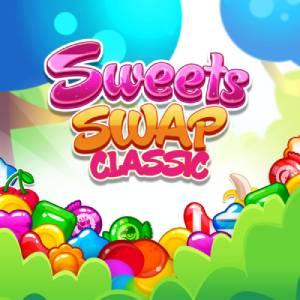 Sweets Swap Classic