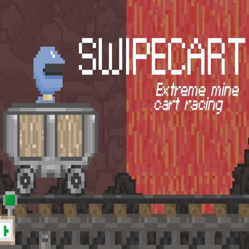 Swipecart Key Kaufen Preisvergleich