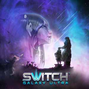 Switch Galaxy Ultra Key Kaufen Preisvergleich