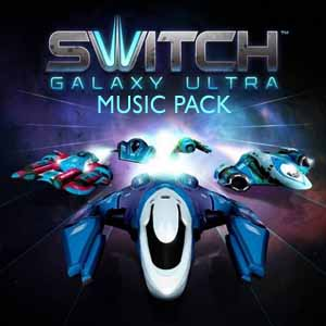 Switch Galaxy Ultra Music Pack Key Kaufen Preisvergleich