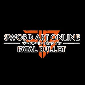 Sword Art Online Fatal Bullet Dissonance Of The Nexus Expansion
